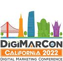 DigiMarCon California – Digital Marketing Conference & Exhibition